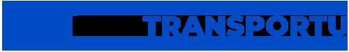 Dla transportu – licencje i certyfikaty na transport